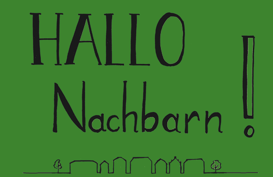 StuttgartHeslach-HalloNachbarn