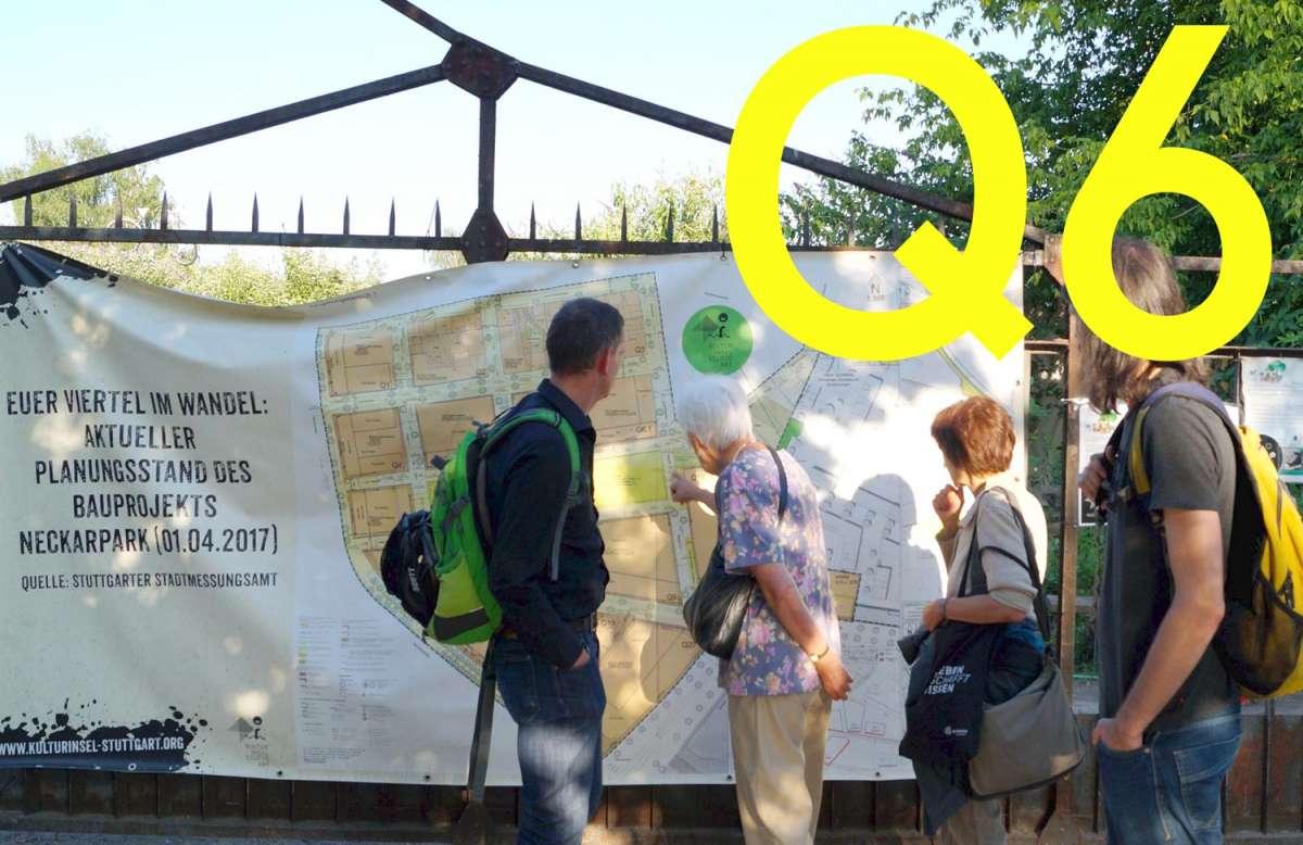 NeckarPark-Q6-Baugemeinschaften