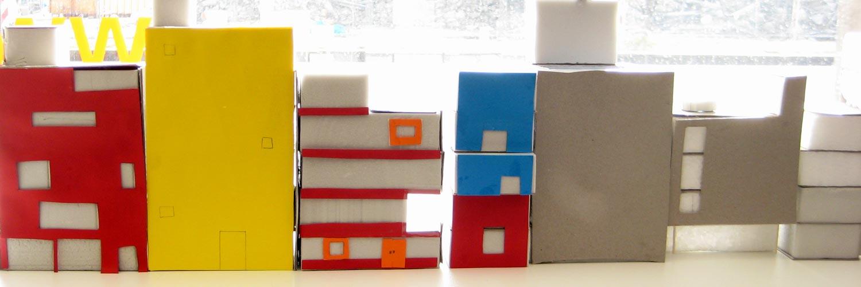 StadtLabor Stuttgart-Workshops