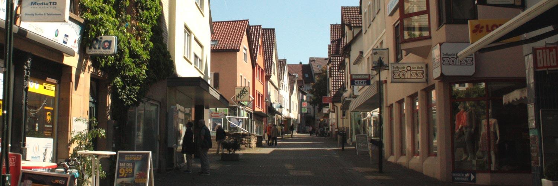 Stuttgart Untertürkheim-Quartiersentwicklung GQP-Gestaltungskonzept